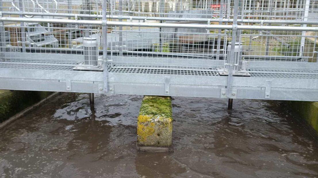 5_Christchurch_Wessex-Water-(GB)_TS-1.5-V_2015-12-(3)